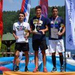novosadjanin-milan-tomin-prvak-srbije-triatlona-na-vlasini