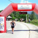 vlasina-triatlon-5