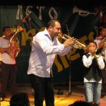 vlasina-trubaci