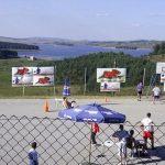 turizam na vlasinskom jezeru